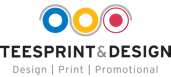 Teesprint & Design