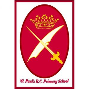 St. Paul's R.C. Primary School