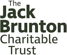 The Jack Brunton Charitable Trust