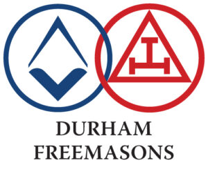 Durham Freemasons Benevolent Fund