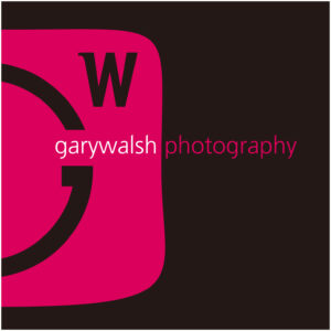 Gary Walsh Photography